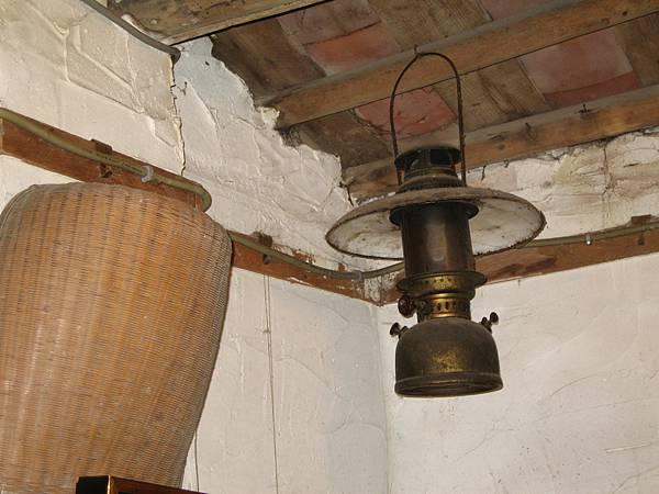 50北埔-舊油燈.jpg