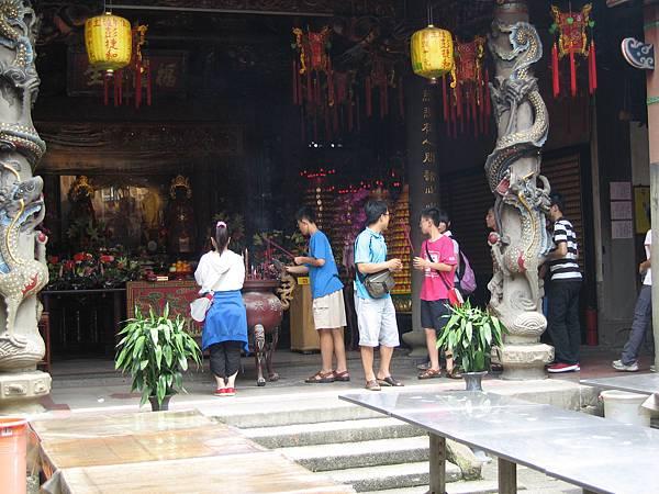 52北埔的廟.jpg