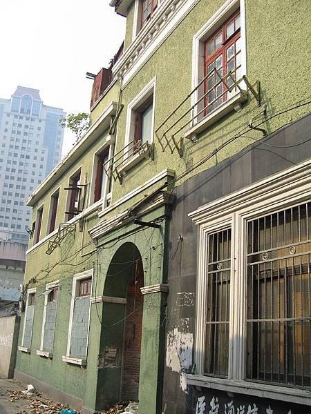上海 029.jpg