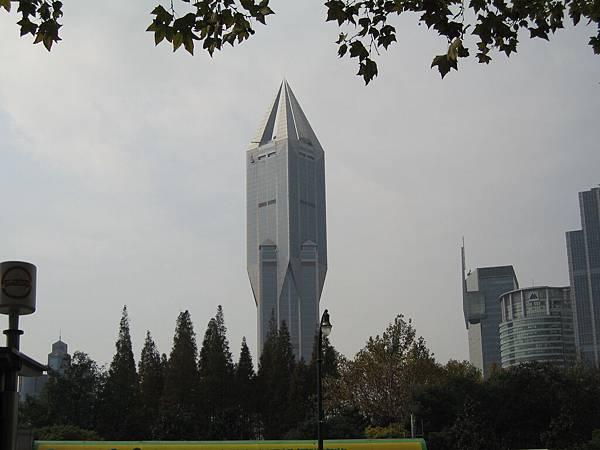上海 083.jpg