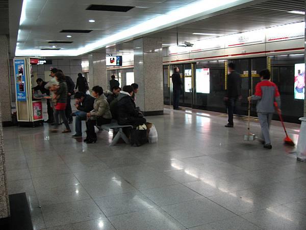 上海 075.jpg