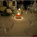 晚宴桌.JPG