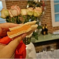 鮭魚三明治.JPG