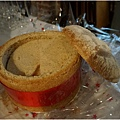 麵包盅.JPG