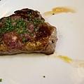 Terroir Parisien-Yannick Alléno米其林三星主廚的平價小館