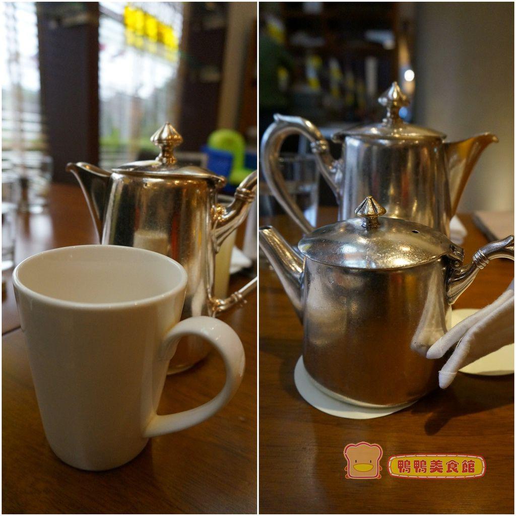 隱藏版的茶