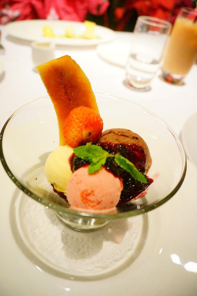 冰淇淋.JPG