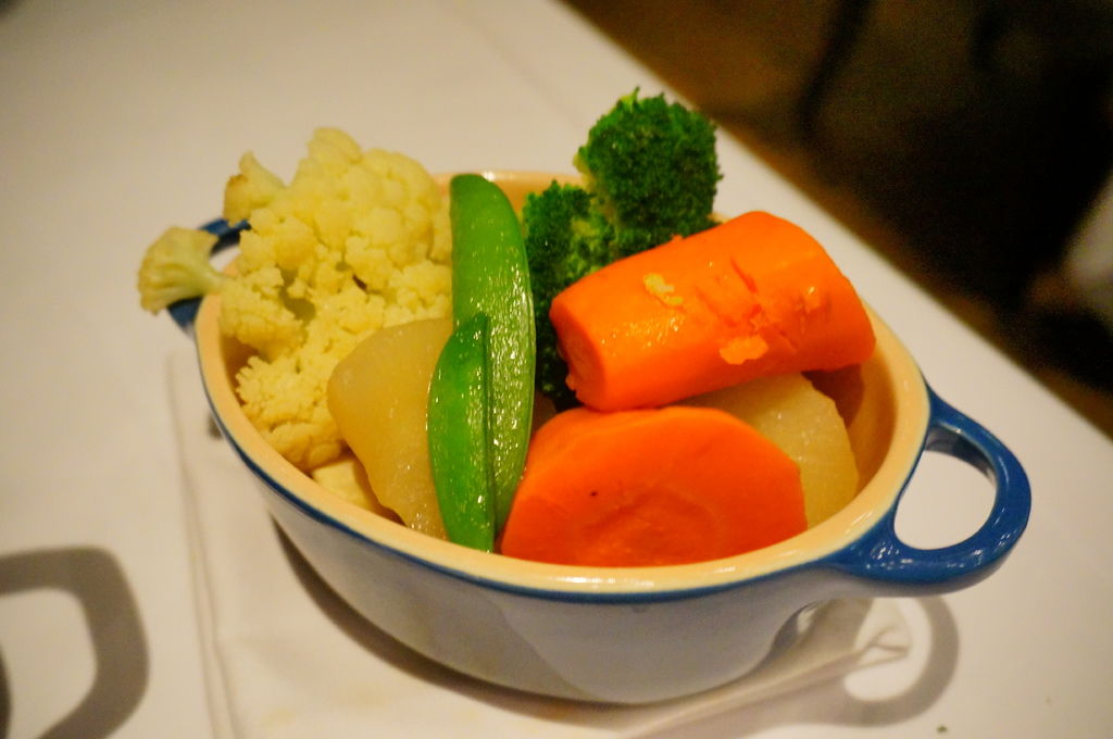 雞湯煨蔬菜.JPG