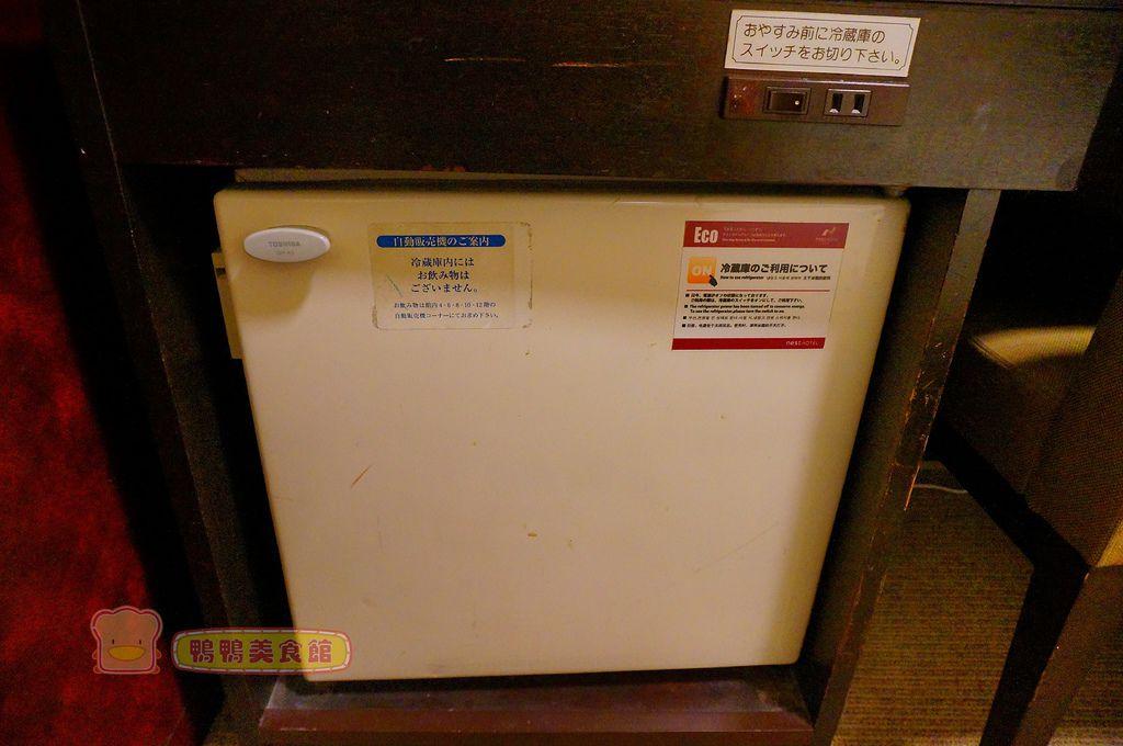 DSC09656.JPG