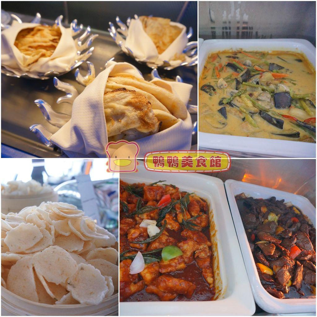 中東料理1.jpg