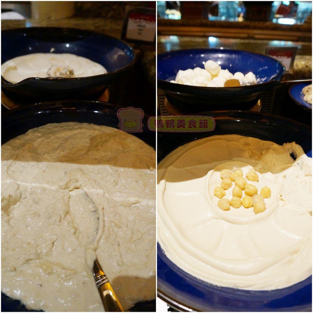 早餐穀物區2
