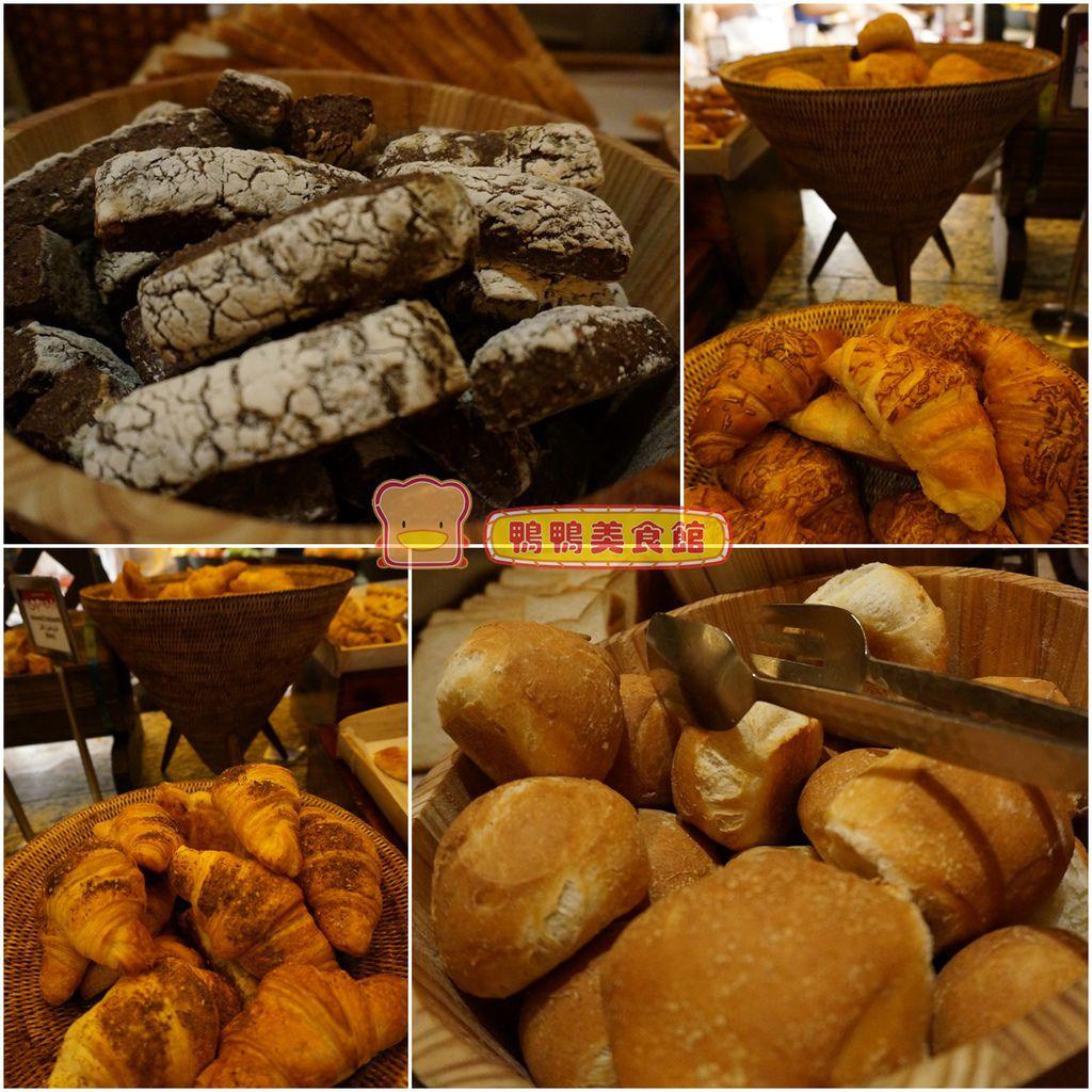 早餐麵包3