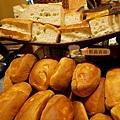 早餐麵包4