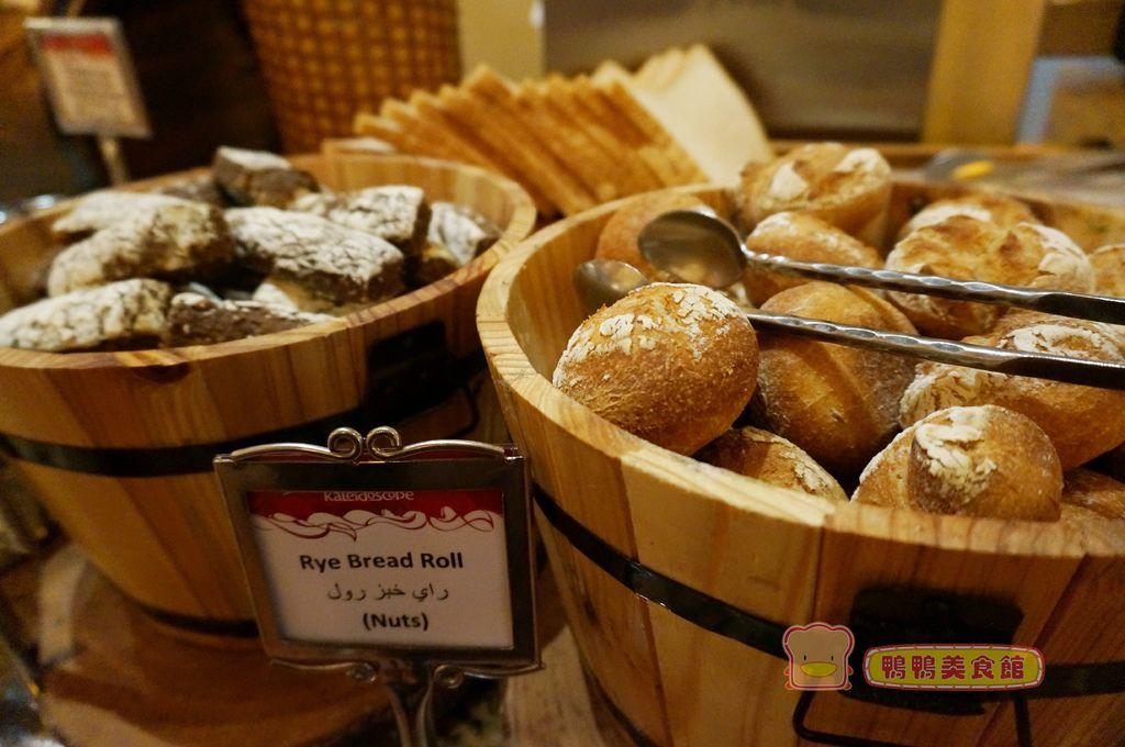 早餐麵包5