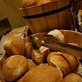 早餐麵包6