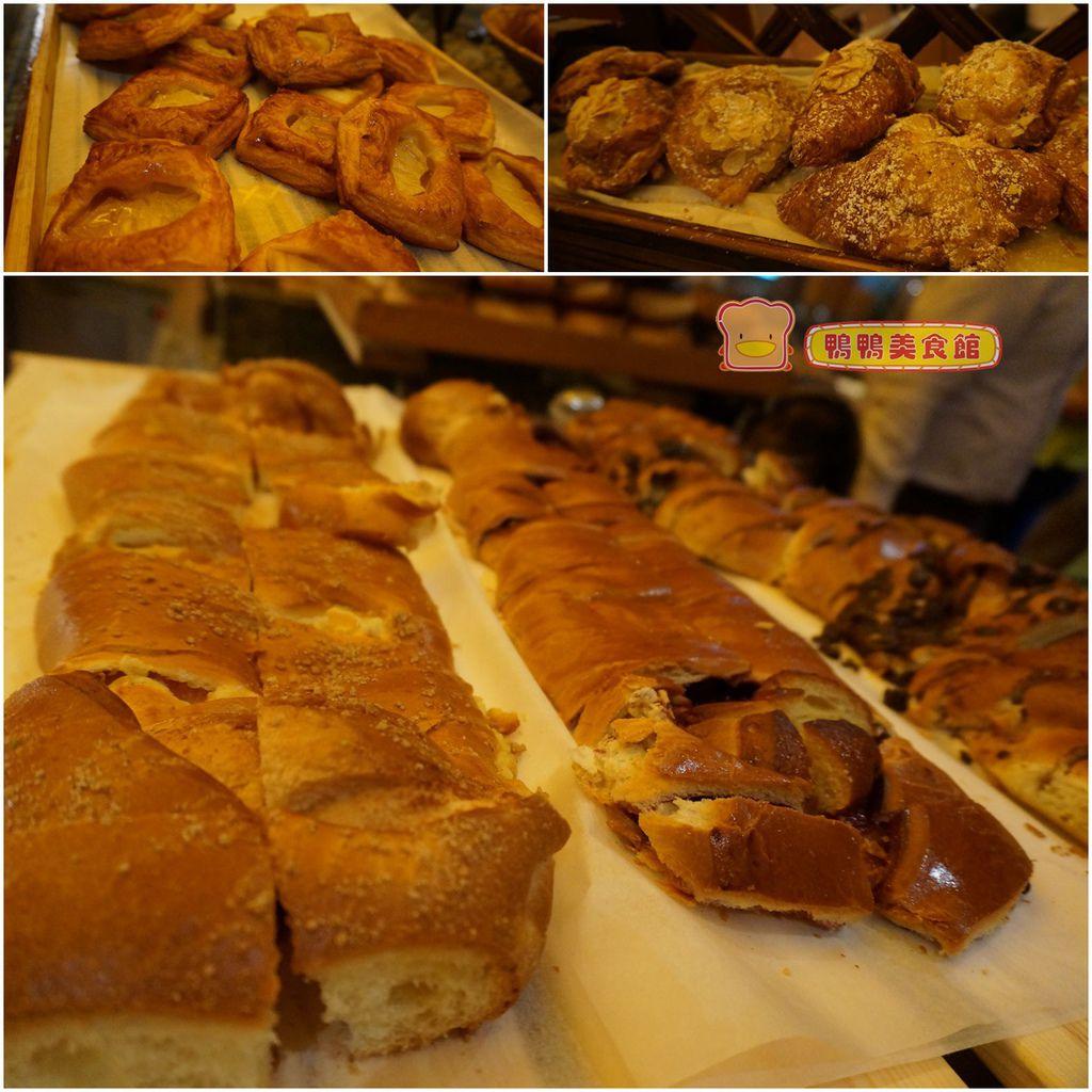 早餐麵包2