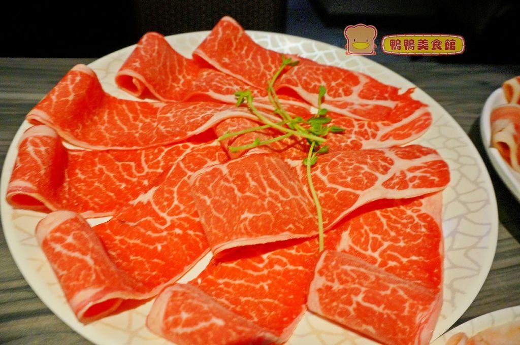 好食多送的牛肉.JPG