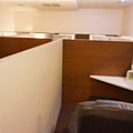 refresh座位區2.JPG