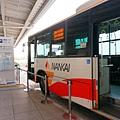 二航廈巴士.JPG