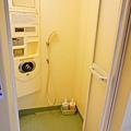 洗澡區3.JPG
