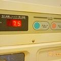 洗澡區10.JPG