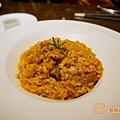 紅酒牛肉燉飯.JPG