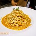茄汁鮪魚直麵.JPG