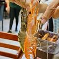 草蝦對比.JPG