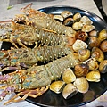 龍蝦蛤蜊.JPG