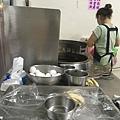 海山吳家蔥油餅