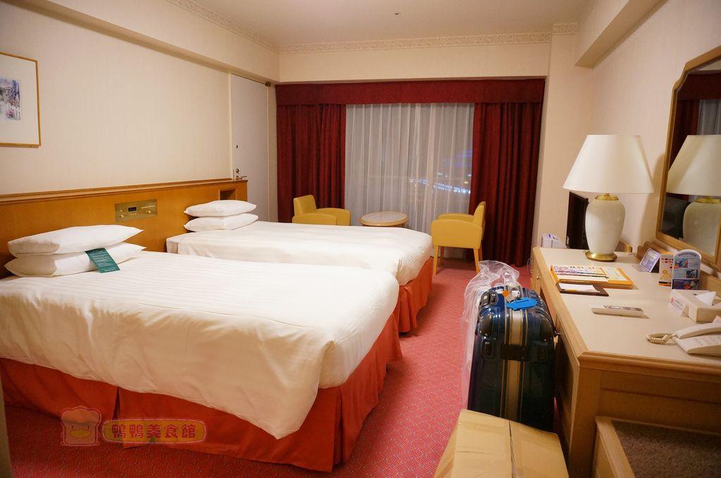 房間1.JPG