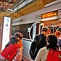 電車站接駁車.JPG