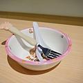 兒童餐具.JPG