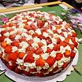 麻將草莓2.JPG
