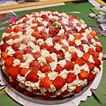 麻將草莓1.JPG