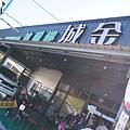 DSC09263.JPG