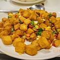 鹹蛋豆腐.JPG