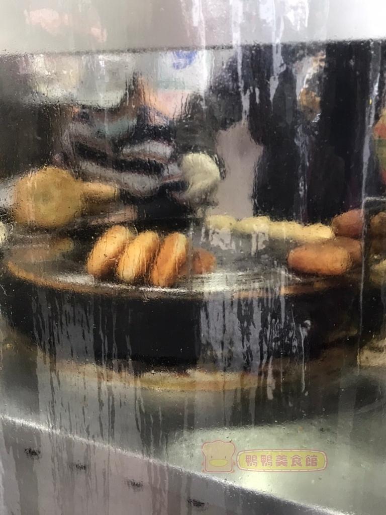 臭大王溫州街蘿蔔絲餅_210505_20.jpg