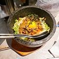 石鍋拌飯.JPG