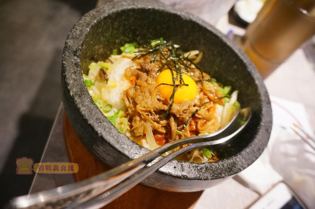 石鍋拌飯2.JPG