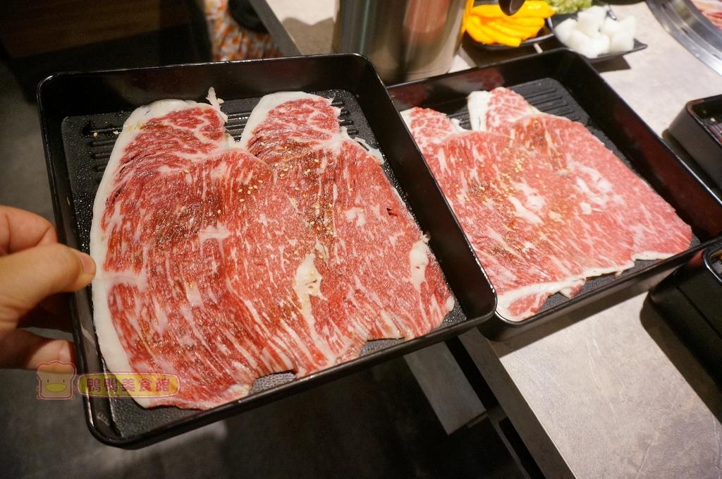 肉2.JPG