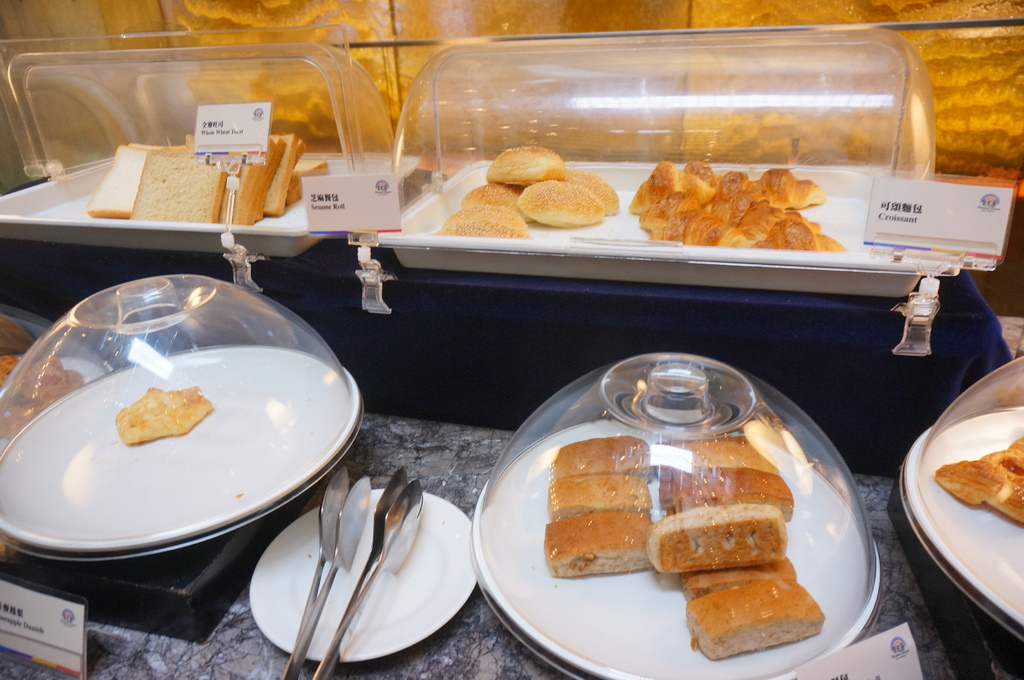 麵包1.JPG