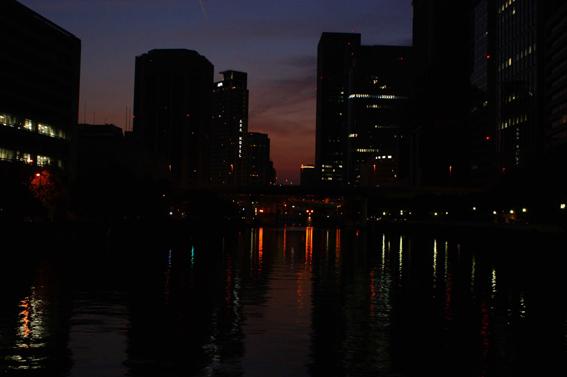 夜大阪-s