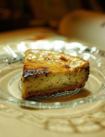 迪恩古德伯爵cheese cake.jpg