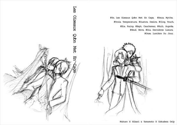 Cover0.jpg