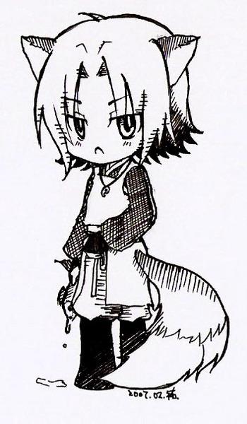 狐59.jpg