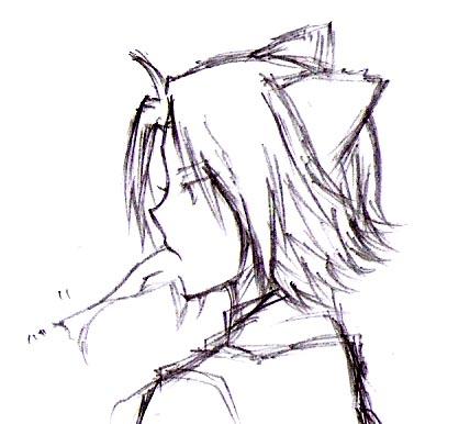 狐59-2.jpg