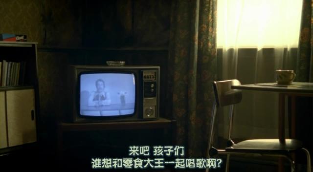 [FLYINE飞翔科幻网][SF幻翔_萌军军团][Life.On.Mars][1x04][GB]DVDrip.rmvb_000807879.jpg