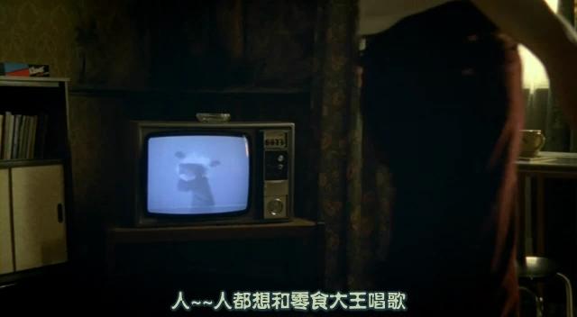 [FLYINE飞翔科幻网][SF幻翔_萌军军团][Life.On.Mars][1x04][GB]DVDrip.rmvb_000810559.jpg