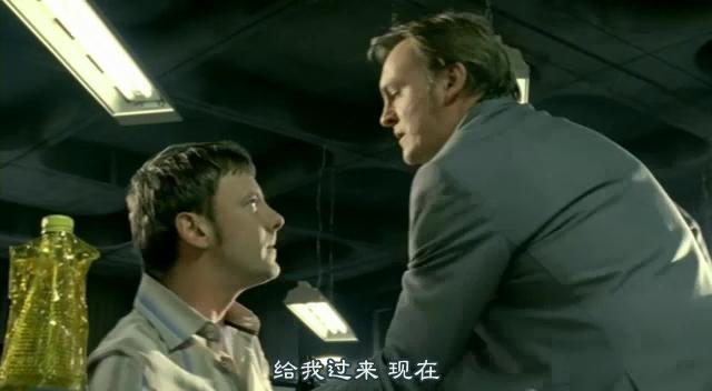 [FLYINE飞翔科幻网][SF幻翔_萌军军团][Life.On.Mars][1x04][GB]DVDrip.rmvb_002031799.jpg